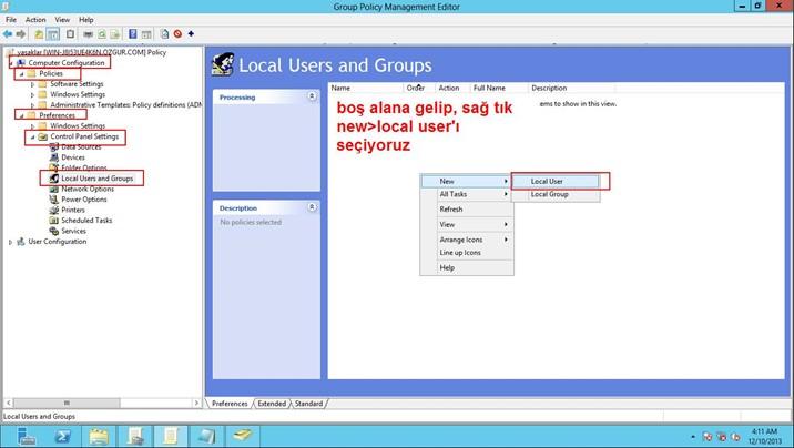 090414_2156_irkettebulu11.jpg